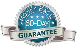10496743-0-60-day-large